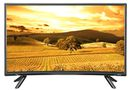 "Sansui SLEDSC32HD 32"" Smart Curved Hd Led TV"
