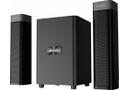 Sansui Bluetooth Sound Bar 2.1 Channel