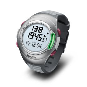 Beurer PM 70 Heart Rate Monitor with Chest Strap