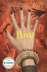 Hap (eBook)