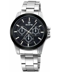 77fea949eb748 Watches   Shop in our Fashion store at takealot.com