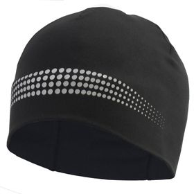 c3473f5cc73 Hats   Headwear