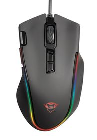 Trust GXT 188 Laban RGB Gaming Mouse