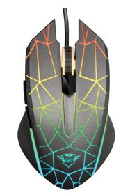 Trust GXT 170 Heron RGB Gaming Mouse