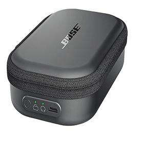 Bose SoundSport Charging Case - Black