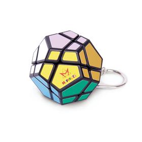 Recent Toys Mini Skewb Puzzle