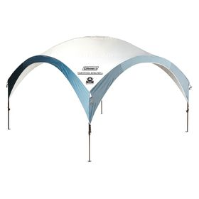 Coleman Fast Pitch Shelter -  Gazebo 3.65 x 3.65m