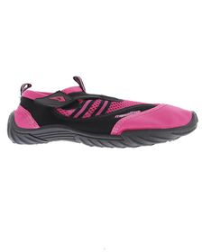 Women's Aqualine Hydro Glow Aqua Shoe - Pink