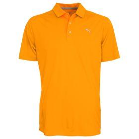 Puma Men's ESS Pounce Golf Polo Shirt - Zinnea