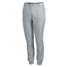 Puma Men's Peformance Golf Jogger - Grey