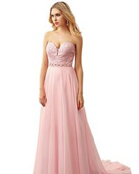 37aaa348f2e4 Evening Dresses | Shop in our Fashion store at takealot.com