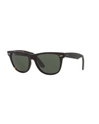 5d26153e50 Ray-Ban Wayfarer RB2140 902 54 Sunglasses