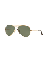 9953c1dc9c Ray-Ban Aviator RB3025 181 58 Sunglasses