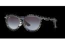 Ray-Ban Erika Metal RB3539 192/8G 54 Sunglasses