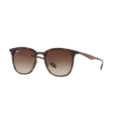 247c7c12eed Ray-Ban RB4278 628313 51 Sunglasses