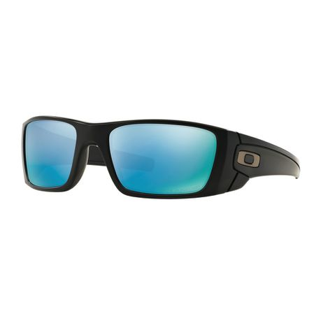 1be798f23db 6e3f2 28e35  store oakley fuel cell oo9096 d8 prizm deep water polarized  084d2 2c34d