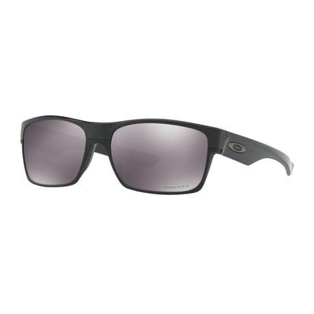 3382706e13398 Oakley Twoface OO9189-37 Prizm Black