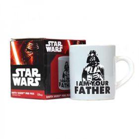 Star Wars: Darth Vader - I Am Your Father - Espresso Mug (Parallel Import)