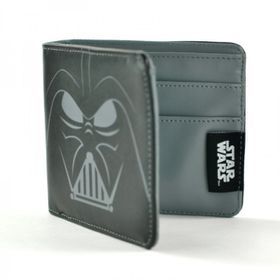 Star Wars: Lack of Faith Wallet (Parallel Import)