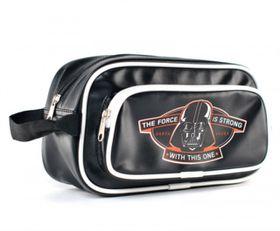 Star Wars: Darth Vader Wash Bag (Parallel Import)