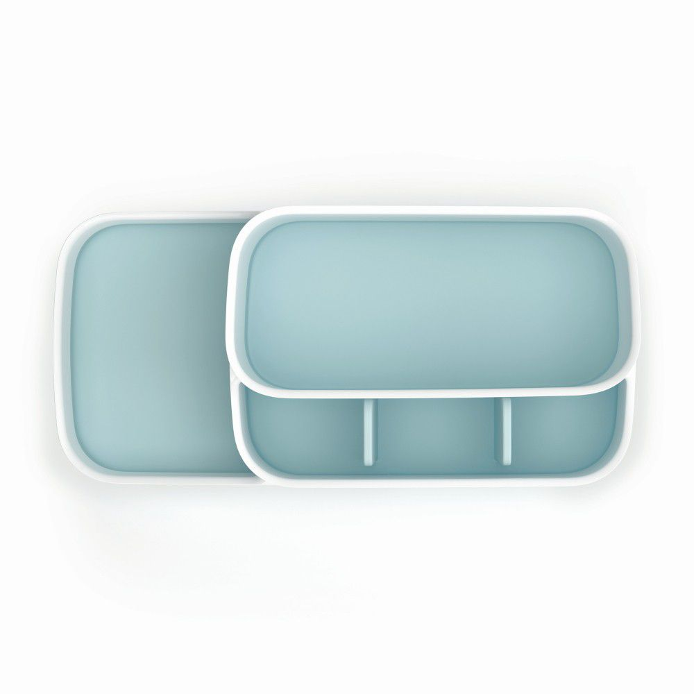 Joseph Joseph - Easystore Bathroom Caddy - JJZ70504/4 | Buy Online ...