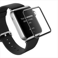 Zonabel 2X Full Screen Protector for 42mm Apple Watch