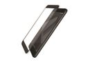 Xiaomi Tempered Glass for Redmi 4X - Black