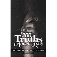 200 Truths About Love