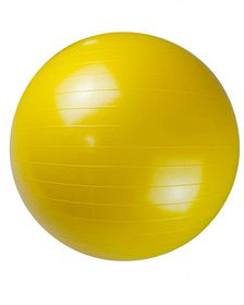 Medalist Anti-Burst Gym Balls - 65cm