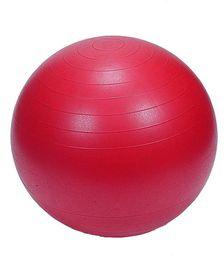 Medalist Anti-Burst Gym Balls - 75cm