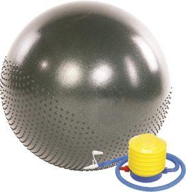 Medalist Massage Gym Balls - 65cm