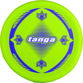 Tanga Giant Disc - Green