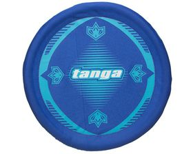 Tanga Giant Disc - Blue