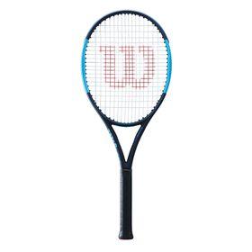 Wilson Ultra 100 Countervail L3 Racquet