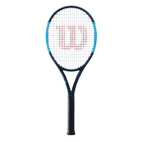 Wilson Ultra 100 Ul L3 Racquet