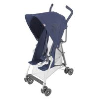 Maclaren stroller for sale south africa