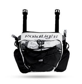 RaidLight Avant Ultra Pack - White & Dark Grey