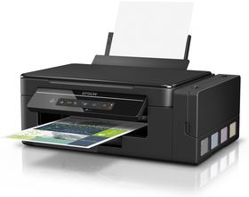 Epson Ecotank Its L3050 3-in-1 Wi-fi Printer | Buy Online in South