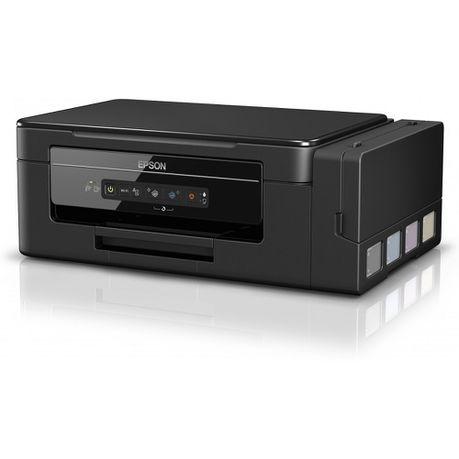 Epson Ecotank L3060 3-in-1 Wi-Fi Printer | Buy Online in