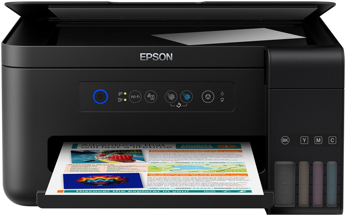 Epson T Shirt Printer Price In India