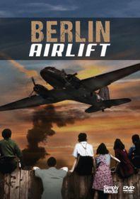 Berlin Airlift - (Import DVD)