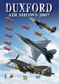 Duxford Airshows 2007 - (Import DVD)