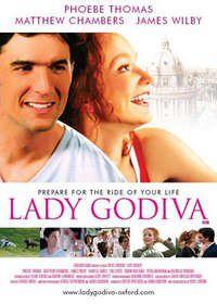 Lady Godiva (DVD)