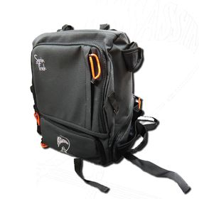 bbb35a3c0 Backpacking | Shop in our Camping & Outdoors store at takealot.com