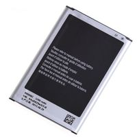Raz Tech N900 Battery for Samsung Galaxy Note 3