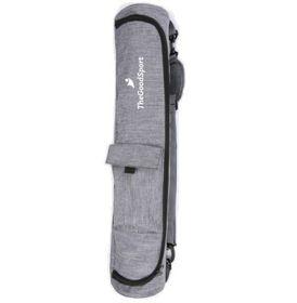 TheGoodSport Minimalist & Simple Yoga Bag