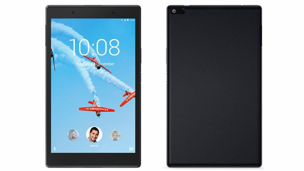 Lenovo Tablets And Kindles Products Available To Buy Online Idea Tab Yoga B8000 16gb Silver 4 8 4g Tablet