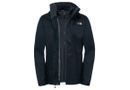 The North Face Men's Evolve 11 Tri-Climate Jacket - Black
