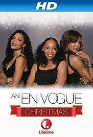 En Vogue Christmas (DVD)