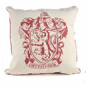 Harry Potter: Gryffindor Cushion (Parallel Import)